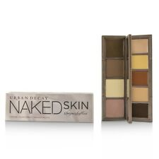 NEW Urban Decay Naked Skin Shapeshifter Contour, Color Correct, Highlight