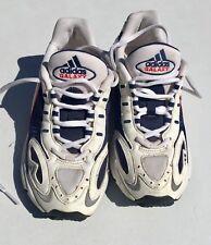1998 Adidas Galaxy Trainers Cushion Adiprene Torsion Sneaker Men 7 YS6 621