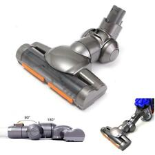 Vacuum Cleaner Motorized Head Floor Tool Replacement for Dyson DC35 New