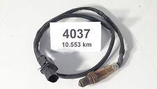 Original BMW F10 F11 F01 730i F02 730Li X3 28iX Lambdasonde Regelsonde 7589138