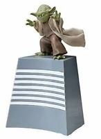 Sega Star Wars: Yoda Premium Figure (Version 2)