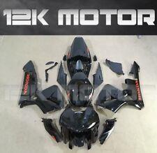 HONDA CBR600RR CBR 600RR F5 2005 2006 Fairings Set Fairing Kit Race Style 26