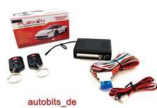 Remote Control Radio ZV FFB Central Locking For Audi BMW Dacia FIAT