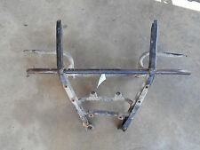 suzuki ltf4wdx ltf-4wd king quad front bumper guard grip 300 91 92 93 94 ltf300