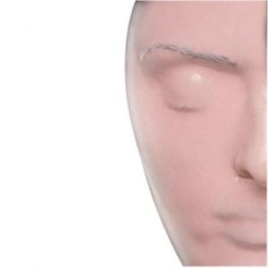 CASMARA Novanew Mask
