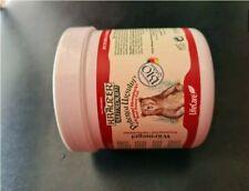 Kräuter® Wärmegel Bärenstark® mit BIO Kräutern, 250 ml