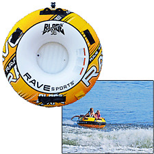 """Rave Sports 02639 Blade - 70"""" Towable"""