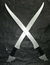 FILIPINO Aluminum Practice Training Sword Pinuti KALI Philippines Martial Arts