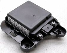 OEM Nissan Titan Right Passenger Side Object Sensor 284K0-EZ20A