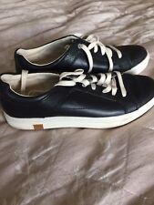 Timberland Mujeres Zapatos Talla 6 Reino Unido