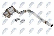 Škoda Octavia Particulate Filters for sale | eBay