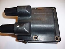 Mazda Rx-7 Ignition Coil OEM 1980-1991 Nippon Denso