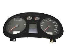 Bloc Compteurs Vitesse Audi A2 8Z0920900 110080020001 28879
