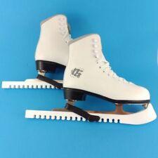 CCM Figure Skating Ice Skates