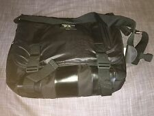 Adidas Y-3 By Yohji Yamamoto  Messanger Bag, Black