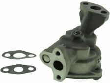 For 1967-1970 Ford Mustang Oil Pump 22378RK 1968 1969