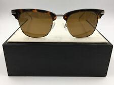 Lunettes de soleil / Sunglasses S.T DUPONT ST033 C4 5121 140mm
