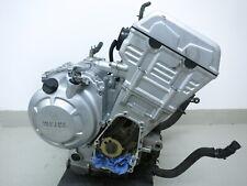 YAMAHA FZS 1000 FAZER RN06    Motor komplett 65.205km