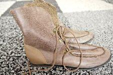 Zign Schuhe Stiefel Gr.41 -neu-