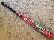 2020 Marucci CAT Baseball Bat ~ USA 30/20 ~ New w/ Warranty