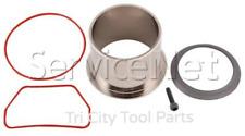 K-0650 Air Compressor Cylinder Service Kit  Craftsman  Porter Cable  DeVilbiss