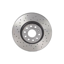 Ceramic Discs Brake Pads,SCITOO 4pcs Front Brake Pad Brakes Kits fit Audi A3//A3 Quattro//TT//TT Quattro,Volkswagen CC//Eos//Golf//GTI//Jetta//Passat// Passat CC//Rabbit Compatible 309.11070//EHT1107H D1107-8212