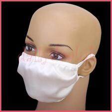 Vendita PROMOZIONALE 1 SILK smettere di polvere RAFFREDDORE ALLERGIE sterilizzazione Bocca Naso Maschera, regalo di compleanno
