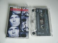 THE LEMONHEADS COME ON FEEL CASSETTE TAPE ATLANTIC 1993