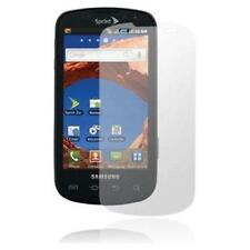 Screen Protector For Samsung Epic 4G D700