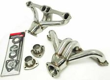 OBX Chevy Small Block Exhaust Header 265 283 305 307 327 350 383 400 Engines