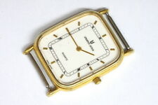 Universal Geneve ETA 210.001 watch for parts/restore