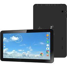 "iVIEW 10.1"" SuperPad Android Tablet - 1GB Ram - 16GB Storage (1070TPC-BK) ™"