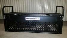 ATV Rack Business & Manufacturing For Sale Aftermarket parts mfg w/ CAD drawings