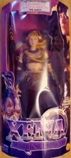 doll Xena Gabrielle Action figure superhero Amazon Warrior Lesbian Int Xmas Gift
