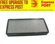 K&N Replacement Panel Filter Suit 1999-2003 Ford F250, F350 & F450 7.3L V8 Diese