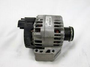 51880173 Alternator LANCIA Ypsilon 1.3 70KW 5M D 5P (2012) Replacement Used