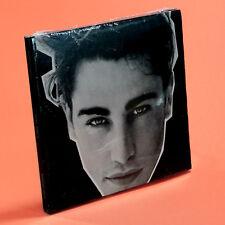 RIKI MANIA CD RICCARDO MARCUZZO Sony Music Sigillato