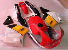 Fairing Set Cowl Bodywork For Honda NS400R NS400 R 1985-1987 1986 Plastic Kit