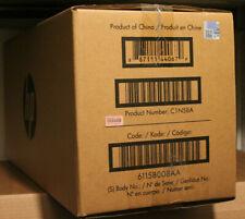 HP C1N58A Original Fuser Replacement Kit for Laserjet M855 Flow M880