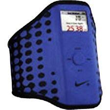 Nike Sport iPod Nano Armband/Brassard Blue