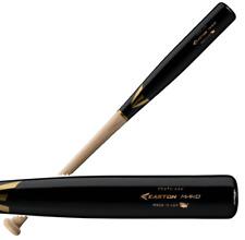"""Easton Mako Ash 30"""" Youth Wood Baseball Bat A111241"""