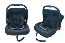 Carritos y sillas de paseo de bebé multicolores desde nacimiento