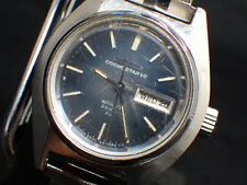 **For Repair** Citizen Cosmostar V2 Lady's watch 28800 21J From Japan #223