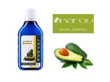 Universal Care Essential Oil Avocado Natural Antioxidant for Face, Body Massage