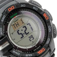 Casio watch PROTREK PRG-270-1JF Men from japan New
