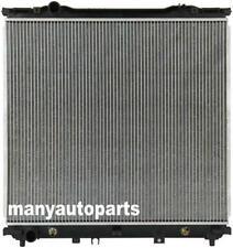 For Kia Sorento 3.5 V6 2003 2004 2005 2006 Radiator APDI 8012585