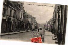 CPA Grande Rue-Cosne-sur-L'Oeil (263090)