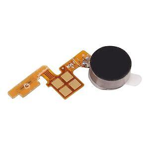OEM Power Button Flex Motor For Samsung Galaxy Note 3 N900A N900T N900V N900P