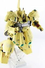MG PMX-003 The-O 1/100 model kit  BY DABAN MODEL + Metal Detail Up energy pipes