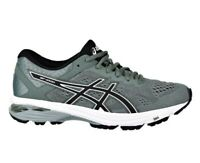 Asics Men's GT1000-6 Running Shoes NEW AUTHENTIC DK Forest/Black T7A4N-8290